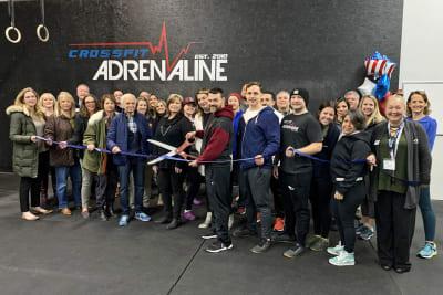 01-21_CrossFit-Adrenaline.jpg