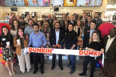 05-07_Dunkin-Baskin.jpg