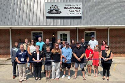 07-22_Brannon-East-Insurance-Agency.jpg