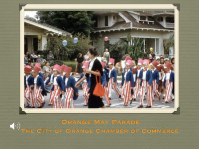 City-of-Orange-May-Parade---History_Page_01-w1920.jpg