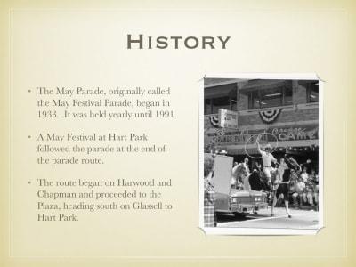 City-of-Orange-May-Parade---History_Page_02-w1920.jpg