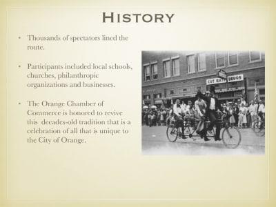 City-of-Orange-May-Parade---History_Page_03-w1920.jpg