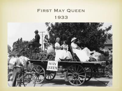City-of-Orange-May-Parade---History_Page_04-w1920.jpg