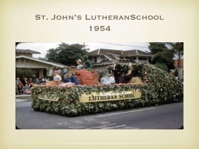 City-of-Orange-May-Parade---History_Page_05-w1920.jpg