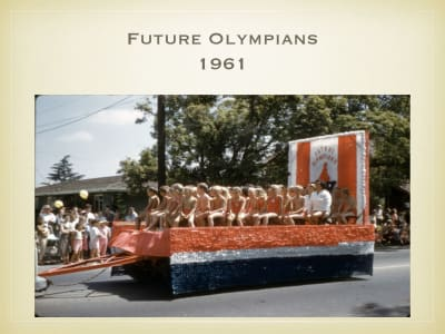 City-of-Orange-May-Parade---History_Page_06-w1920.jpg