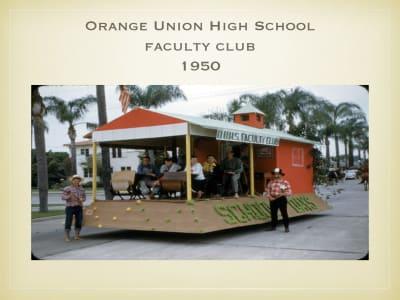 City-of-Orange-May-Parade---History_Page_07-w1920.jpg