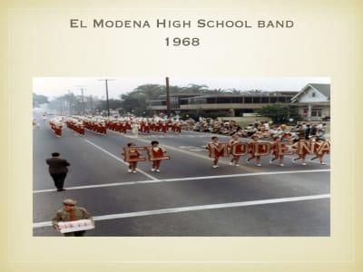 City-of-Orange-May-Parade---History_Page_08-w1920.jpg