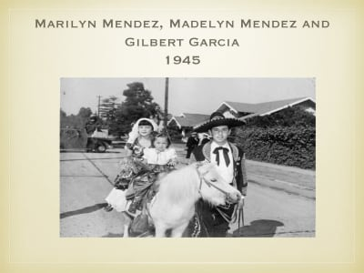 City-of-Orange-May-Parade---History_Page_10-w1920.jpg