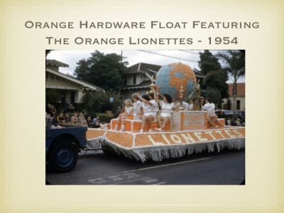 City-of-Orange-May-Parade---History_Page_12-w1920.jpg