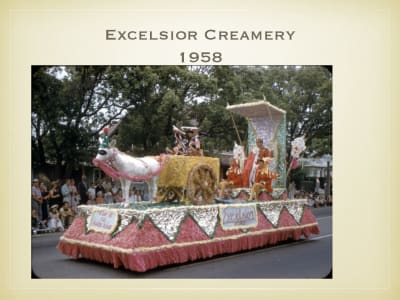 City-of-Orange-May-Parade---History_Page_13-w1920.jpg