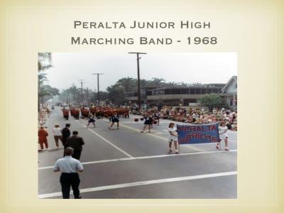 City-of-Orange-May-Parade---History_Page_14-w1920.jpg
