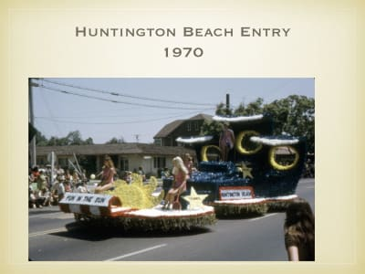 City-of-Orange-May-Parade---History_Page_16-w1920.jpg