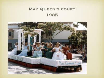 City-of-Orange-May-Parade---History_Page_17-w1920.jpg