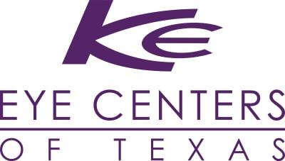 KEE_EyeCenters_OfTexas_Logo-(002).jpg