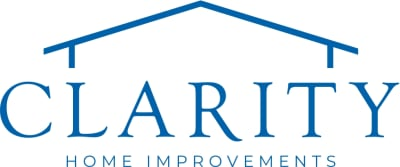 Clarity_Home-Improvements-Logo_Blue_page-0001.jpg