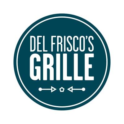 Del-Frisco's-logo---Copy.jpg