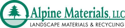 Alpine-Materials-Logo---Copy.JPG