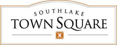 Southlake_Town_Square.jpg