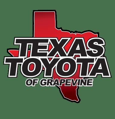 TexasToyota_Logo.png