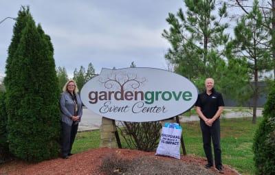 Garden-Grove-Event-Center-w1920.jpg