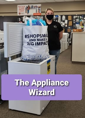 The-Appliance-Wizard-w1920-w1917.jpg