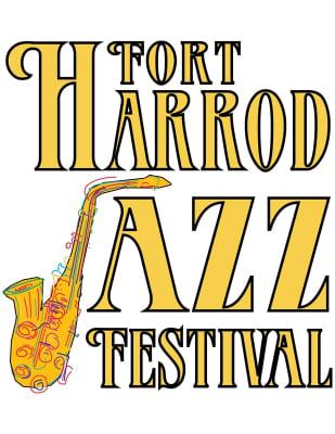 2016-jazz-logo_orig(1).jpg