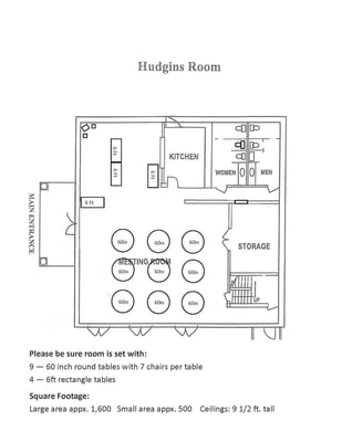 Hudgin_Room_Layout.jpg