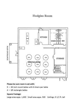 Hudgin-Room-Layout-for-web-7-30-19.jpg