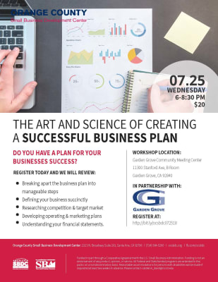 072518-The-Art-and-Science-of-Creating-a-Succesful-Business-Plan---Optimized.jpg