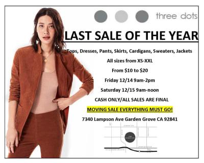 2018-Three-Dots-Final-Sale--(2).jpg