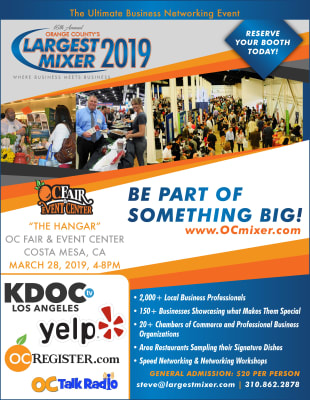 2019-OC-Mixer-Flyer.jpg