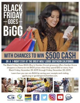 BIGG-Black-Friday-Goes-Bigg-Flyer-2019-(1).jpg