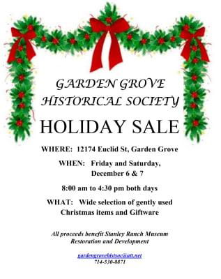 GG-Historical-Society---December-2019.jpg