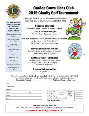 GGLions-September-2019-Golf-Tournament-Flyer.jpg