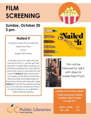 LibraryAdult---Nailed-In-Film-Screening-October-2019.jpg