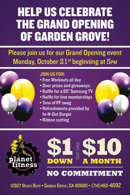 Planet-Fitness-GG-Grand-Opening---October-2019.jpg