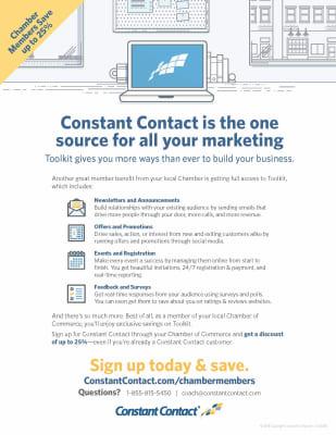 constant-contact-flyer.jpg
