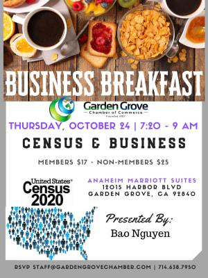 Business-Breakfast-Ocotber-24-2019.jpg