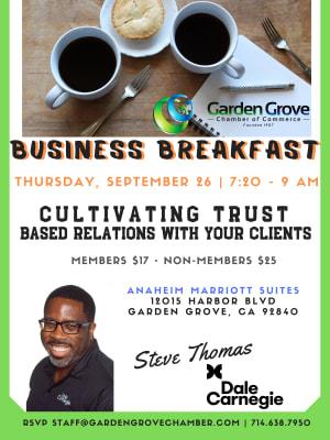 Business-Breakfast-September-26.-2019.jpg
