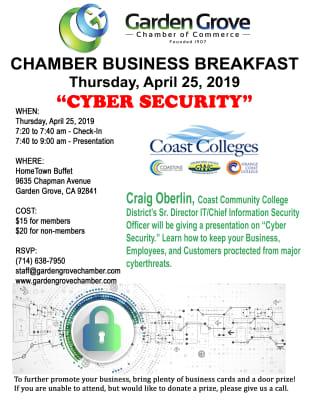 Chamber-Breakfast-April-2019.jpg