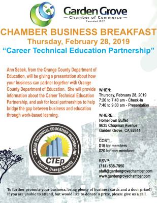 Chamber-Breakfast-Feb-2019.jpg