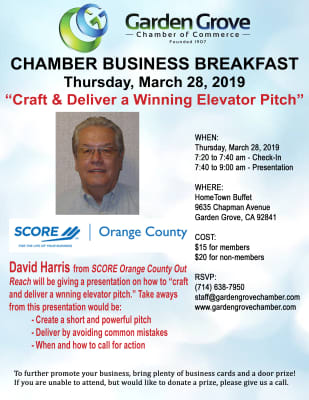 Chamber-Breakfast-March-2019.jpg