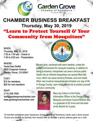 Chamber-Breakfast-May-2019.jpg