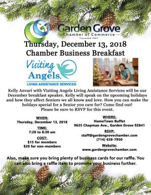 Chamber-Breakfast-12-13-18(1).jpg