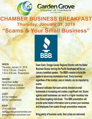 Chamber-Breakfast-Jan-2019.jpg