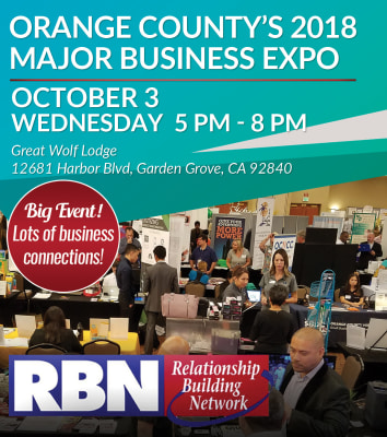 RBN-Expo-Square600x678.jpg