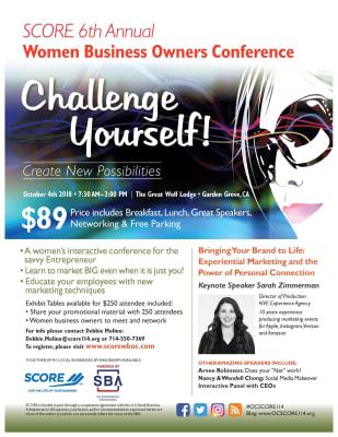 SCORE-Women's-Conference-100418-w1500.jpg