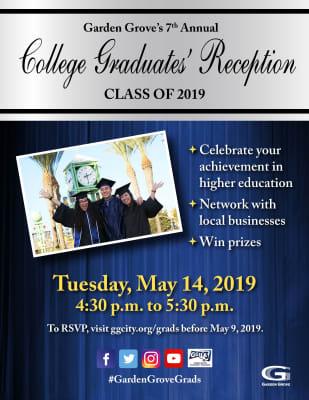 May-2019-Grad-Invite-Flyer.jpg