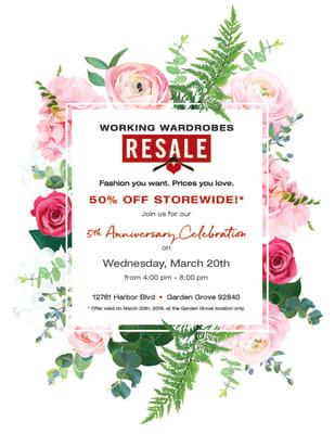 WW_Resale-_GardenGrove_-Invitation.jpg