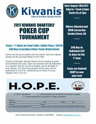 2017-Kiwanis-Poker-Tournament---Aug.jpg